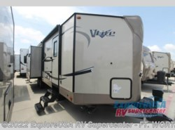 New 2017  Forest River Flagstaff V-Lite 30WIKSS by Forest River from ExploreUSA RV Supercenter - FT. WORTH, TX in Ft. Worth, TX