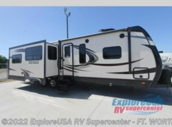 New 2017  Dutchmen Denali 325RL by Dutchmen from ExploreUSA RV Supercenter - FT. WORTH, TX in Ft. Worth, TX
