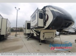 New 2017  Vanleigh Vilano 375FL by Vanleigh from ExploreUSA RV Supercenter - FT. WORTH, TX in Ft. Worth, TX