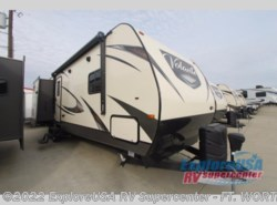 New 2017  CrossRoads Rezerve RTZ33BH by CrossRoads from ExploreUSA RV Supercenter - FT. WORTH, TX in Ft. Worth, TX