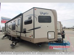 New 2017  Forest River Flagstaff V-Lite 30WFKSS by Forest River from ExploreUSA RV Supercenter - FT. WORTH, TX in Ft. Worth, TX
