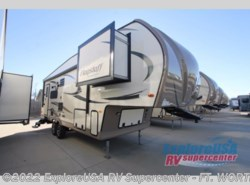 New 2017  Forest River Flagstaff Super Lite 527RLWS by Forest River from ExploreUSA RV Supercenter - FT. WORTH, TX in Ft. Worth, TX