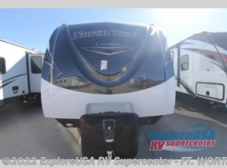 New 2017  Heartland RV North Trail  32RETS King by Heartland RV from ExploreUSA RV Supercenter - FT. WORTH, TX in Ft. Worth, TX