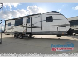 New 2017  Highland Ridge Open Range Ultra Lite UT2804RK by Highland Ridge from ExploreUSA RV Supercenter - FT. WORTH, TX in Ft. Worth, TX