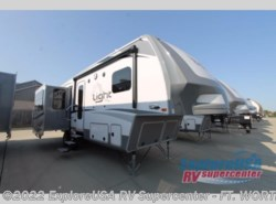 New 2018  Highland Ridge Open Range Light LF297RLS by Highland Ridge from ExploreUSA RV Supercenter - FT. WORTH, TX in Ft. Worth, TX