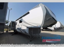 New 2018  Highland Ridge Open Range 3X 397FBS by Highland Ridge from ExploreUSA RV Supercenter - FT. WORTH, TX in Ft. Worth, TX