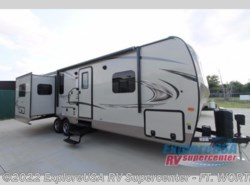 New 2018  Forest River Flagstaff Super Lite 27RLWS by Forest River from ExploreUSA RV Supercenter - FT. WORTH, TX in Ft. Worth, TX