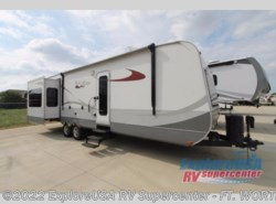 Used 2013  Highland Ridge Mesa Ridge MR320RES by Highland Ridge from ExploreUSA RV Supercenter - FT. WORTH, TX in Ft. Worth, TX