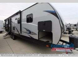 New 2018  Cruiser RV Shadow Cruiser 277BHS by Cruiser RV from ExploreUSA RV Supercenter - FT. WORTH, TX in Ft. Worth, TX