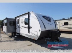 New 2018  Highland Ridge Open Range Light LT291RLS by Highland Ridge from ExploreUSA RV Supercenter - FT. WORTH, TX in Ft. Worth, TX