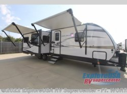 New 2018  Highland Ridge Open Range Ultra Lite UT2910RL by Highland Ridge from ExploreUSA RV Supercenter - FT. WORTH, TX in Ft. Worth, TX