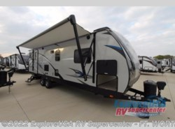 New 2018  Cruiser RV Shadow Cruiser 260RBS by Cruiser RV from ExploreUSA RV Supercenter - FT. WORTH, TX in Ft. Worth, TX