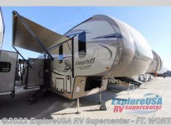 New 2018  Forest River Flagstaff Classic Super Lite 8529RKBS by Forest River from ExploreUSA RV Supercenter - FT. WORTH, TX in Ft. Worth, TX