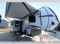 New 2018  Highland Ridge Highlander HF350H by Highland Ridge from ExploreUSA RV Supercenter - FT. WORTH, TX in Ft. Worth, TX
