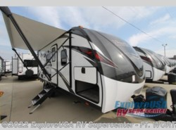 New 2018  Heartland RV North Trail  21FBS by Heartland RV from ExploreUSA RV Supercenter - FT. WORTH, TX in Ft. Worth, TX