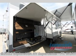 New 2018  Highland Ridge Open Range OT310BHS by Highland Ridge from ExploreUSA RV Supercenter - FT. WORTH, TX in Ft. Worth, TX