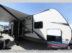 New 2018  CrossRoads Volante 30EK by CrossRoads from ExploreUSA RV Supercenter - FT. WORTH, TX in Ft. Worth, TX