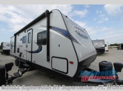 New 2019  Heartland RV Prowler Lynx 30 LX by Heartland RV from ExploreUSA RV Supercenter - FT. WORTH, TX in Ft. Worth, TX