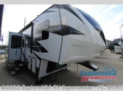 New 2019 Dutchmen Voltage V3655 available in Ft. Worth, Texas