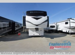 New 2020 Redwood RV Redwood 3911RL available in Ft. Worth, Texas