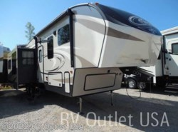 New 2017  Keystone Cougar 336BHS by Keystone from RV Outlet USA in Ringgold, VA