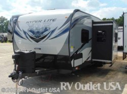 New 2017  Forest River XLR Hyperlite 29HFS by Forest River from RV Outlet USA in Ringgold, VA