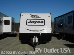 Used 2016  Jayco Jay Flight SLX 195RB by Jayco from RV Outlet USA in Ringgold, VA