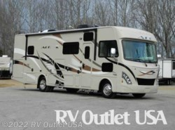 New 2017  Thor Motor Coach A.C.E. 30.3 by Thor Motor Coach from RV Outlet USA in Ringgold, VA