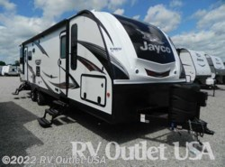 New 2018  Jayco White Hawk 30RDS by Jayco from RV Outlet USA in Ringgold, VA