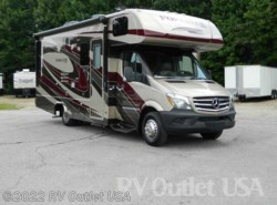 New 2018  Forest River Forester 2401WSD by Forest River from RV Outlet USA in Ringgold, VA