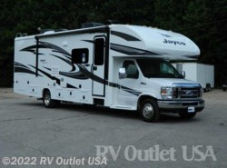 New 2018  Jayco Greyhawk 29MV by Jayco from RV Outlet USA in Ringgold, VA