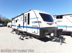 New 2018  Jayco White Hawk 29BH by Jayco from RV Outlet USA in Ringgold, VA