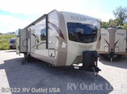 New 2018  Forest River Rockwood 8327SS by Forest River from RV Outlet USA in Ringgold, VA