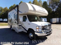 New 2018  Thor Motor Coach Four Winds 22E by Thor Motor Coach from RV Outlet USA in Ringgold, VA