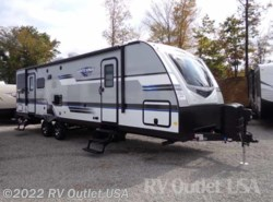 New 2018  Jayco White Hawk 30RD by Jayco from RV Outlet USA in Ringgold, VA