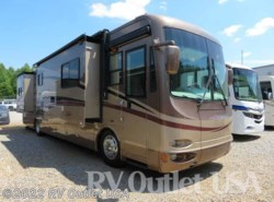 Used 2008  Forest River Charleston 400QS by Forest River from RV Outlet USA in Ringgold, VA