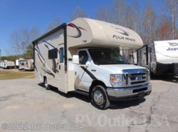New 2019 Thor Motor Coach Four Winds 24F available in Ringgold, Virginia
