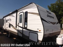 New 2019  Jayco Jay Flight 265RLS by Jayco from RV Outlet USA in Ringgold, VA