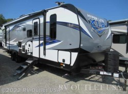 New 2019 Forest River XLR 29HFS Hyperlite available in Ringgold, Virginia