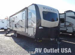 2019 Forest River Rockwood Ultra Lite 2604WS