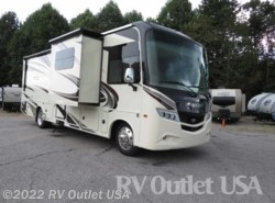 New 2019 Jayco Precept 31UL available in Ringgold, Virginia