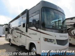 Used 2016 Forest River Georgetown 335DS available in Ringgold, Virginia