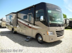 New 2016  Coachmen Mirada 35BH by Coachmen from i94 RV in Wadsworth, IL