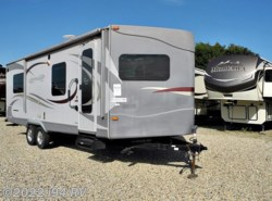 Used 2011  Cruiser RV  24SD by Cruiser RV from i94 RV in Wadsworth, IL