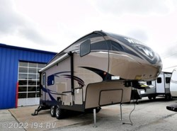 New 2016  Winnebago  25RKS by Winnebago from i94 RV in Wadsworth, IL