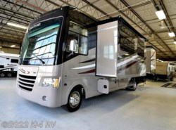 New 2016 Coachmen Mirada 35KB available in Wadsworth, Illinois