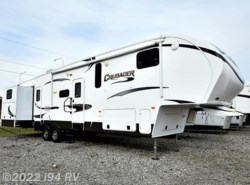 Used 2013  Prime Time  355BHQ by Prime Time from i94 RV in Wadsworth, IL