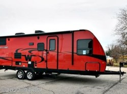 New 2016  Winnebago  2455BHS by Winnebago from i94 RV in Wadsworth, IL