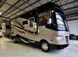 New 2016  Coachmen  31FW by Coachmen from i94 RV in Wadsworth, IL