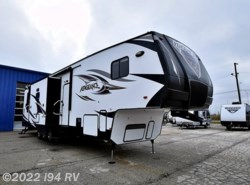 Used 2013  Forest River  396 by Forest River from i94 RV in Wadsworth, IL